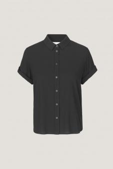 Samsø Samsøe Majan ss Shirt 9942