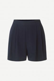SAMSØE SAMSØE Shorts, Ganda 10458
