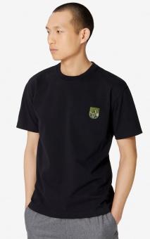 KENZO T-shirt, Tiger mountain