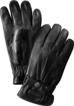 Gaucho Handskar Otto