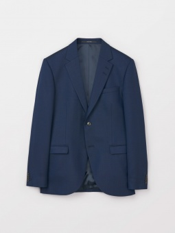 TIGER OF SWEDEN Blazer, Jamonte