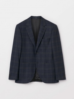 TIGER OF SWEDEN Blazer, JAMOT