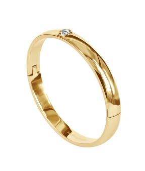 ASTRID & AGNES Armband, Josefin bangle