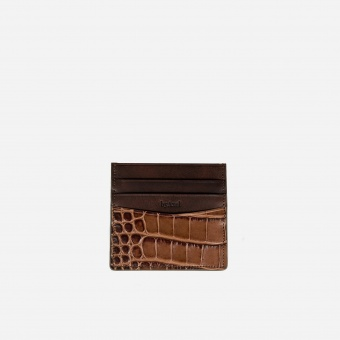 byAxel Korthållare Croc Mix