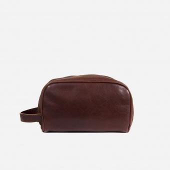 byAxel Väska Toilet Bag