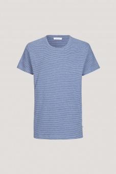 SAMSØE SAMSØE T-shirt, Kronos o-n ss 7888