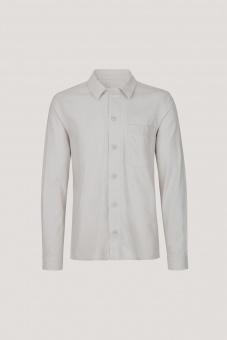 SAMSØE SAMSØ Skjort-jacka, Whitman overshirt 10303