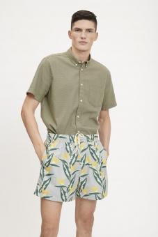SAMSØE SAMSØE Skjorta, Vento BA shirt 10925