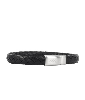Arock Armband, Marc AB 20cm