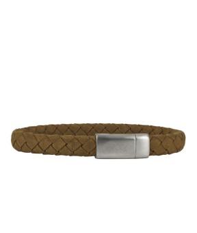AROCK Armband, Marc 20cm