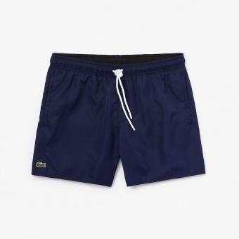 LACOSTE Shorts -bad, Bain