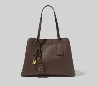 MARC JACOBS Väska, The Editor 38