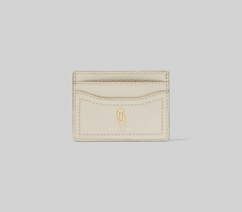 MARC JACOBS Korthållare, Card case