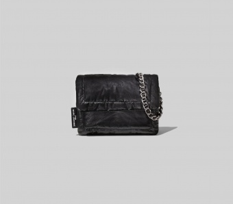 MARC JACOBS Väska, Mini pillow bag