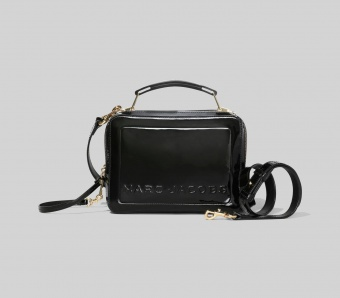 MARC JACOBS Väska, The box 23