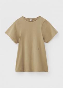 Totême T-shirt Espera