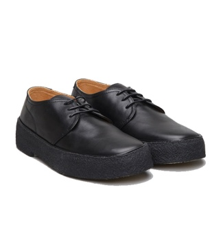 Playboy Skor Original Leather