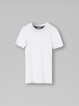 BY MALENE BIRGER T-shirt CLOTILDE