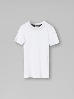 BY MALENE BIRGER T-shirt CLOTILDE