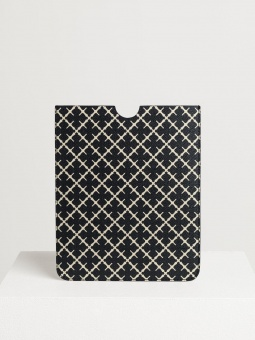 BY MALENE BIRGER IPad fodral PUR7002S91