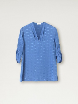 BY MALENE BIRGER Blus, BLO1002S91