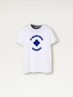 BY MALENE BIRGER T-shirt