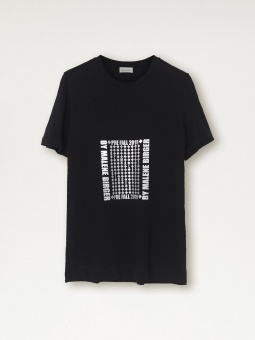 By Malene Birger T-shirt Manja