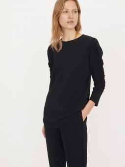 BY MALENE BIRGER Topp, TSH5016S91