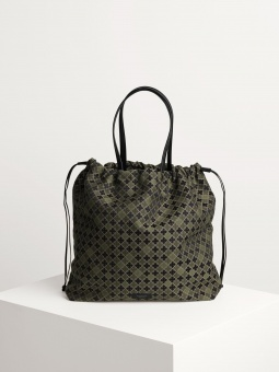 BY MALENE BIRGER Väska, Carryall