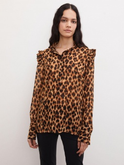 By Malene Birger Blus Willow