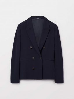 TIGER OF SWEDEN Blazer MOLENA