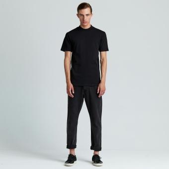 Ljung T-shirt Heavy Tee