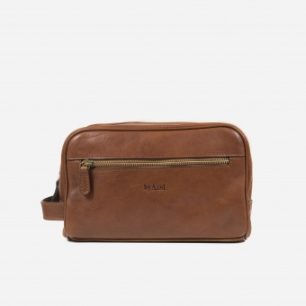 byAxel Väska Big Toilet Bag