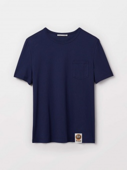TIGER OF SWEDEN T-shirt DIDELOT
