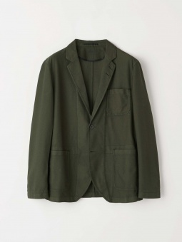 TIGER OF SWEDEN Blazer, Shelland G
