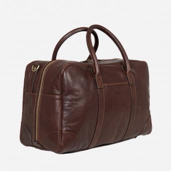 byAxel Väska Travel Bag