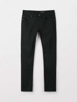 TIGER OF SWEDEN Byxa-Jeans, EVOLVE