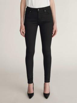 TIGER OF SWEDEN Byxor/jeans, Slight