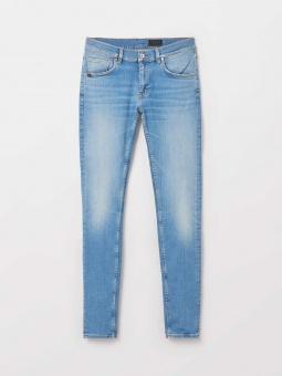 TIGER OF SWEDEN Byxa-Jeans, SLIM