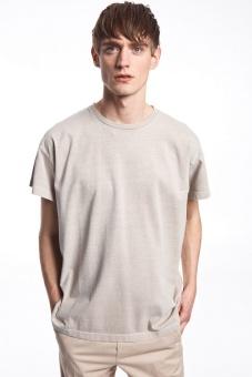 WHYRED T-shirt NICOLAS