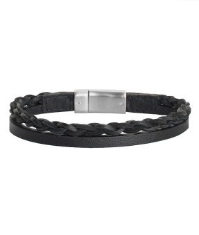 Arock Armband William
