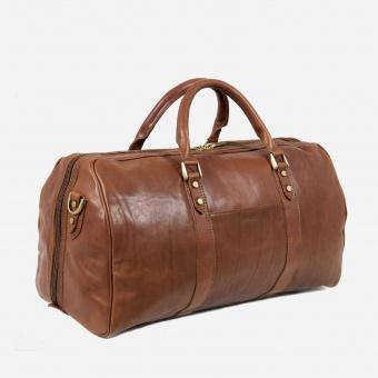 byAxel Weekend Bag