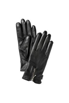 HESTRA Handskar, Pingla