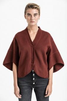 DAGMAR Kofta/kimono Bea