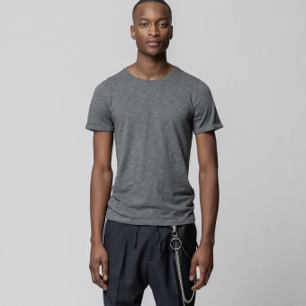 LJUNG T-shirt, Coretee