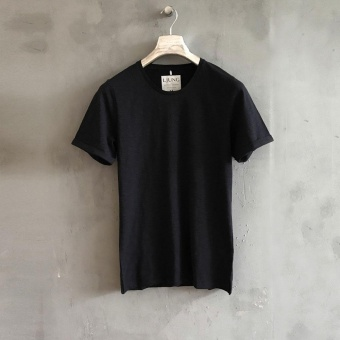 LJUNG T-shirt Coretee