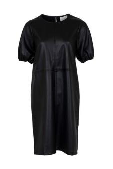 NEO NOIR Klänning, Trieste faux dress