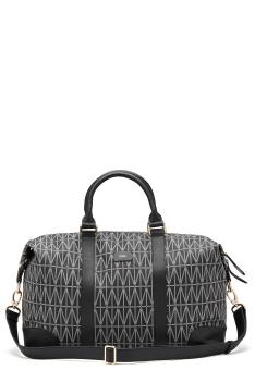 DAGMAR väska, Weekend Bag