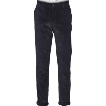 Knowledge Cotton Chinos Chuck 8 Wales