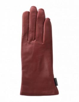 Gaucho Handskar Nellie